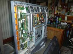 p1080649-250x187