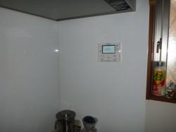 p1090303-250x187