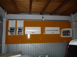 p1120607-250x187
